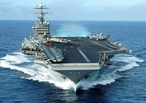 USS_George_Washington.jpg