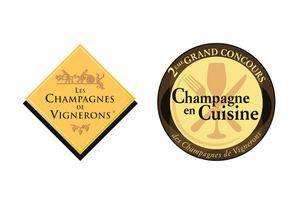 champagnes%20de%20vignerons