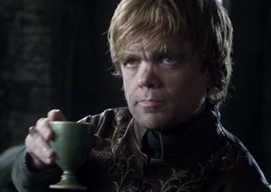 2012-12-18-tyrion_game_of_thrones-e1355821602486.png