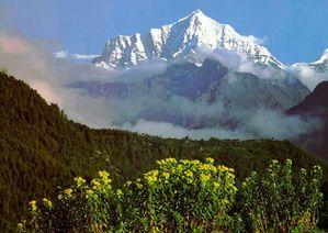 provinces-tibet2.jpg