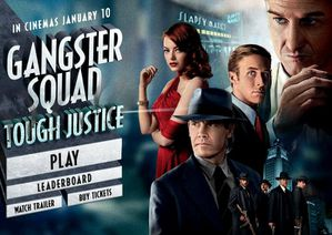 Gangster-Squad-Tough-Justice.jpg