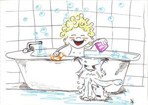 3-le-bain-de-lulu.--bis-.jpg