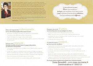 flyer-devenir-demonstratrice-stampin-up2.jpg