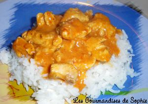 curry-poulet-coco-100110.jpg
