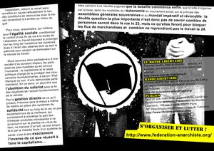 TRACT 23 SEPT 2010 VERSO