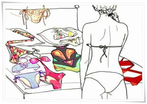 illustration-maillot-juin-2011.jpg