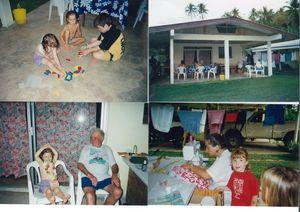 TAHITI-2000---3.jpg