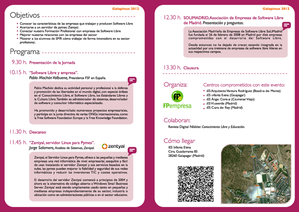 Programa_de_Galapinux_2012-copia-1.png