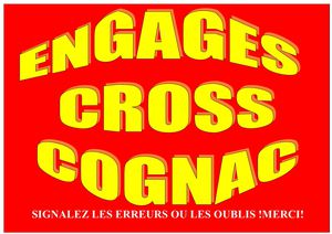 ENGAGES CROSS CAC