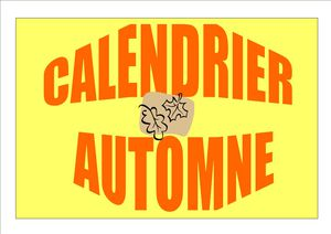 calendrier-automne-2013.jpg