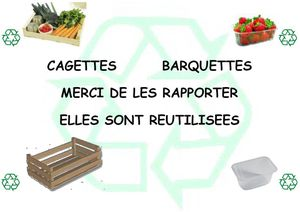 CAGETTES-BARQUETTES.jpg