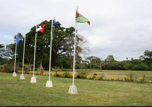 2010-Vanuatu-4901--800x566-.jpg