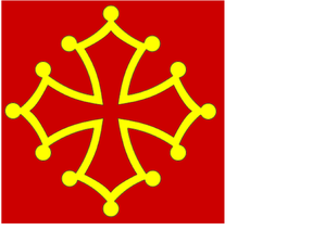 croix-occitane.png