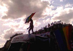 GayPride2009-00