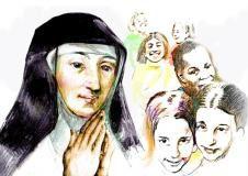 bienheureuse-alix-le-clerc-1576-1622.jpg