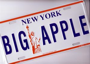 New-York-Big-Apple1