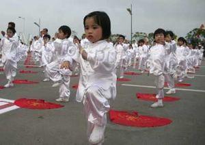 enfants-tai-ji.jpg