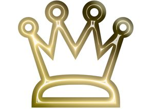 170_king_crown.jpg