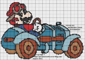 Mario-et-sa-voiture.jpg