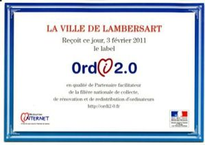 label-Ordi2.0.jpg