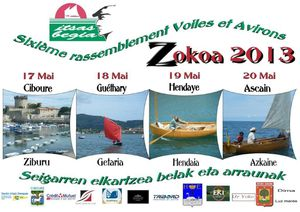 zocoa 2013-copie-1