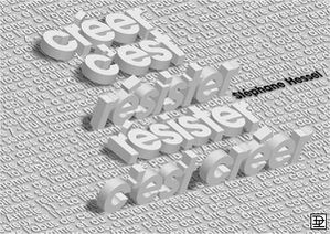 CREER-Typo-72ppi