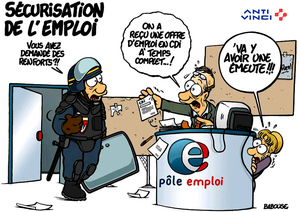 NDDL-securiteemploi.png