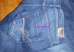 jeans guess 3