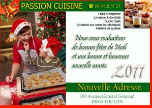 carte voeu passion cuisine 2010 copie