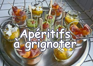 logo-aperitifs-copie.jpg
