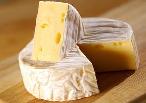 Camembert-.jpg