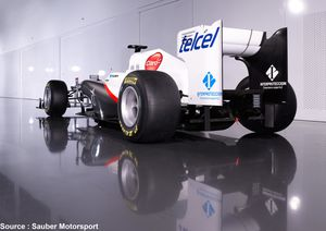 Sauber---aileron-Interproteccion.jpg