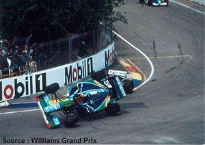 Williams---Michael-Schumacher--Damon-Hill.jpg