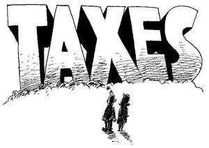 00-Taxes.jpg