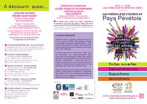 JEMA-programme-1.png