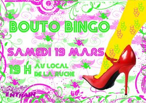 affiche-Bouto2011