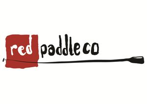 Red-paddle-co-Droite2.jpg