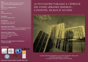 programme_colloque.jpg