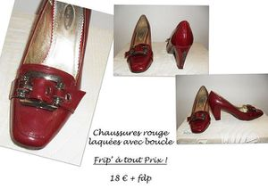 chaussures-rouge.jpg