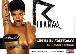 Rihanna-Diamonds-World-Tour.jpg