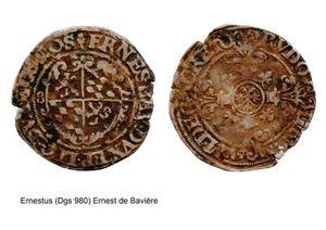 Ernestus--Dgs-980--Ernest-de-Baviere-.jpg