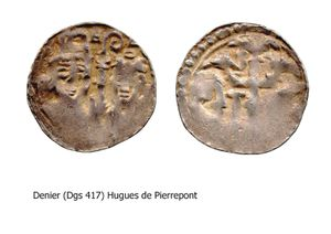 Denier--Dgs-417--Hugues-de-Pierrepont-jpg