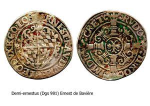 Demi-ernestus--Dgs-981--Ernest-de-Baviere-jpg