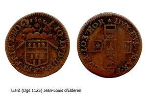 Liard--Dgs-1125--Jean-Louis-d-Elderen-jpg