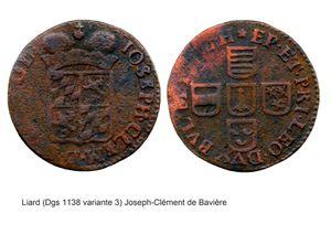 Liard--Dgs-1138-variante-3--Joseph-Clement-de-Baviere-jpg