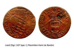 Liard--Dgs-1107-type-1--Maximilien-Henri-de-Baviere-jpg