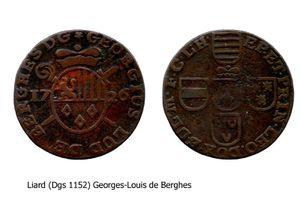 Liard--Dgs-1152-26--Georges-Louis-de-Bherges-jpg