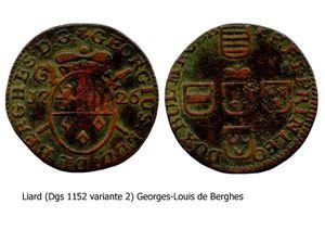 Liard--Dgs-1152-variande-2--Georges-Louis-de-Berghes-jpg