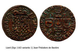 Liard--Dgs-1163-variante-1--Jean-Theodore-de-Baviere-jpg