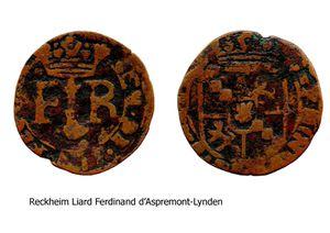 Liard-Reckheim-jpg